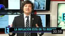 economia al cuadrado 1 inflacion