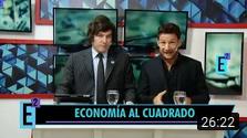 Economia al cuadrado 7